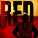 BWW Reviews: RED Paints a Portrait of Humanity at Syracuse Stage