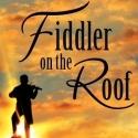 H� del cine musical: 'El violinista en el tejado'