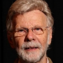 Eric Morris Celebrates 50 Years of Eric Morris System, April 27-29