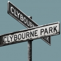 BroadwayWorld Announces Exclusive Live Blogging Event: Behind the Scenes of CLYBOURNE PARK's Technical Rehearsals March 20 - March 25