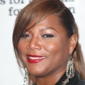 Queen Latifah to Join Phylicia Rashad, Alfre Woodard, Jill Scott in Craig Zadan and Neil Meron's STEEL MAGNOLIAS Movie