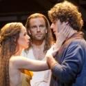 Photo Flash: JESUS CHRIST SUPERSTAR Back on Broadway- New Production Shots!