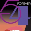 Tommy Tune's FIFTY FOUR FOREVER to Premiere at Jerry Herman Ring Theatre, 11/9-19