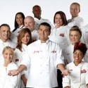 TLC's NEXT GREAT BAKER Finale Airs Tonight!