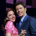 Review Roundup: ON A CLEAR DAY... on Broadway - All the Reviews!