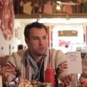 Sundance Film Festival Announces 2012 Awards