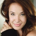Sierra Boggess, Alexandra Silber, et al. to Join Cast of LOVE, LOSS AND WHAT I WORE in March