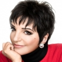 BWW Interviews: The Legendary Liza Minnelli on Broadway Memories, Wild Nights at Studio 54 & New Concert!