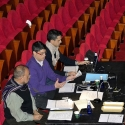 BWW's Top Spain Theatre Stories in 2012