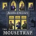 BWW's Top Philadelphia Theatre Stories of 2012