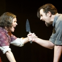 West End SWEENEY TODD Opens Tonight; Imelda Staunton and Michael Ball Star