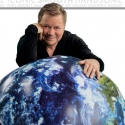 Box Office Opens Tomorrow for SHATNER'S WORLD: WE JUST LIVE IN IT