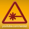 COMIC BOOK CLUB LIVE Premieres on Nerdist YouTube Channel, April 2