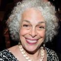 Bill Army, Marilyn Sokol, et al. Set for OLD JEWS TELLING JOKES at Westside Theatre