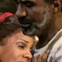 BWW Exclusive STAGE ART - THE GERSHWIN'S PORGY & BESS!