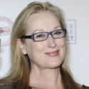 Broadway Vets Meryl Streep, Viola Davis, Edie Falco et al. Earn Screen Actor's Guild Noms.
