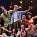 GODSPELL to Offer Easter Egg Hunt for Kids, 4/8