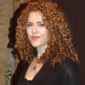 Bernadette Peters Bids Adieu to FOLLIES Post Broadway; Will Not Star in LA Run