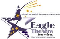 Eagle-Theatre-Announces-Upcoming-Shows-Concerts-20010101