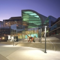 The Kentucky Center Announces 2012 Winter/Spring Season