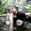 Animal Planet's GATOR BOYS to Premiere 1/8