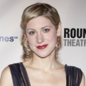 Charlotte Parry Joins Cast of Roundabout's LOOK BACK IN ANGER