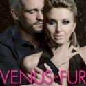 VENUS IN FUR Moves to the Lyceum with Nina Arianda & Hugh Dancy; Now Plays Through June 17