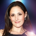 InDepth InterView: Ricki Lake On DANCING WITH THE STARS, Sondheim, ANNIE, WICKED, HAIRSPRAY & More