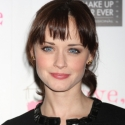 Alexis Bledel, Richard Topol & More Lead MTC's REGRETS; Opens Mar. 27