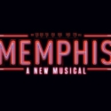 Broadway's MEMPHIS to be Featured on GREAT PERFORMANCES February 24