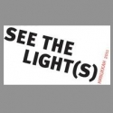 The Jewish Museum Presents See the Light(s): Hanukkah 2011