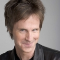 Dana Carvey Performs at Spotlight 29 Casino, 12/17