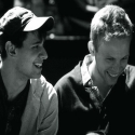 Pasek & Paul's DOGFIGHT to Play Second Stage Theatre This Summer; Mantello to Direct