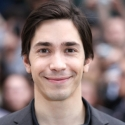Justin Long to Make Broadway Debut in SEMINAR April 3