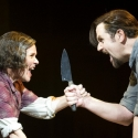 Review Roundup: SWEENEY TODD Starring Michael Ball and Imelda Staunton - All The Reviews!