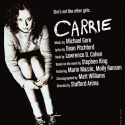 MCC's CARRIE Begins Previews at Lucille Lortel Theatre Tonight!