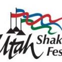 BWW's Top Salt Lake City Theatre Stories of 2012