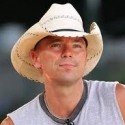 Kenny Chesney Among Winners of 47th ANNUAL ACM Awards