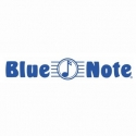 Monty Alexander Plays the Blue Note, 2/20-3/4