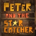 Last Chance to Win PETER AND THE STARCATCHER Tickets; Contest Ends 4/4