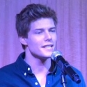 BWW TV: Cast of GODSPELL Performs at Barnes & Noble!