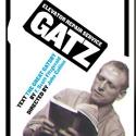 Public Theater Extends GATZ Through May 13