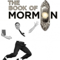 THE BOOK OF MORMON Offers Second Free Fan Performance in June