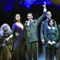 BWW Reviews: THE ADDAMS FAMILY at Providence Performing Arts Center
