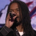Landau Eugene Murphy of 'America's Got Talent,' to Release THAT'S LIFE, 11/21