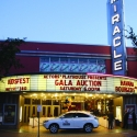 BWW's Top Orlando Theatre Stories of 2012