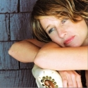 Amy Correia Earns Three 2012 Independent Music Awards Nominations