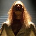 JESUS CHRIST SUPERSTAR Opens on Broadway Tonight!