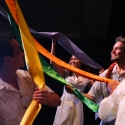 BWW's Top Hawaii Theatre Stories of 2012