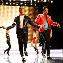 SOUND OFF: OMJ/OMGLEE - The Michael Episode